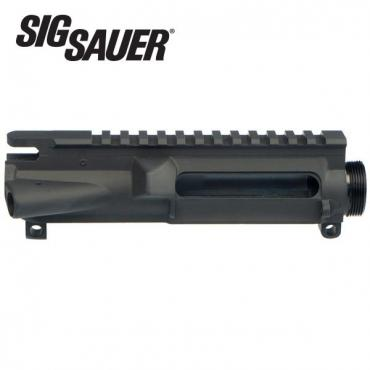 Sig Sauer          	Stripped M4 A3 Upper Receiver?>