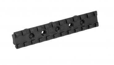 "Samson          	Forward Rail Bracket (FRB) 4.5""?>"