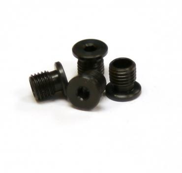 Anschutz          	Hex Head Screw M6?>