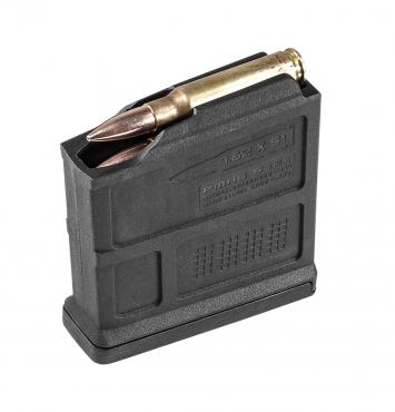 Magpul          	PMAG® 5 AC™ - AICS Short Action 7.62x51mm NATO?>