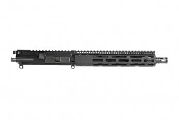 "Radical Firearms          	Radical Firearms 10.5"" 7.62x39 Upper w/ 10"" FCR M-LOK Rail?>"