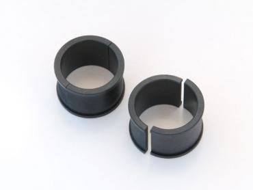 Smith Enterprise          	30mm Ring Inserts?>