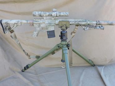 Shadow Tech          	PIG0311-G Field Tripod?>
