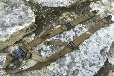 TAB Gear          	(PRS) Pinnacle Rifle Sling?>