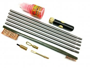 Pro-Shot          	.22 Cal.-410 Ga Universal Field Kit?>