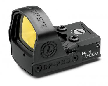 Leupold          	DeltaPoint Pro 7.5 MOA?>