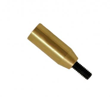 Pro-Shot          	Adapter Shotgun 8/32 to 5/16-27?>