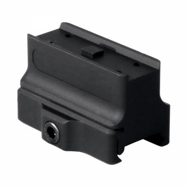 Samson          	Bolt-on Mount for Aimpoint T-1/T-2/H-1/CompM5?>