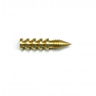 Pro-Shot          	.22 Cal. Rimfire/ .223 Cal./5.56mm Tactical Jag?>