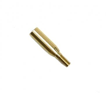 Pro-Shot          	Adapter .17 Cal 5/40 thread to 8/32 Thread?>