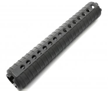 Colt Canada          	Handguard Assembly, C7 Rifle, Black?>