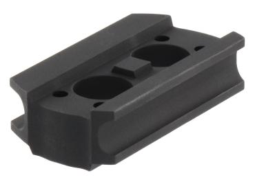 Aimpoint          	Aimpoint® Micro Spacer Low?>