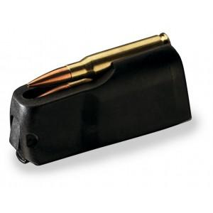 Browning X-Bolt Short Standard Magazine for 308Win, 7mm/08, 243Win?>