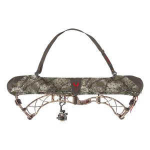 Badlands UL Bow Sling Approach Camo?>
