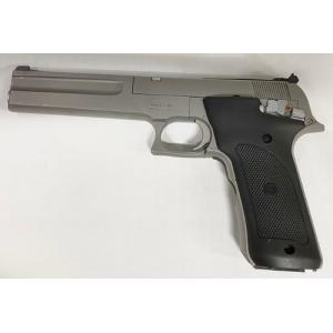 Used Smith & Wesson 2206 - 22LR?>