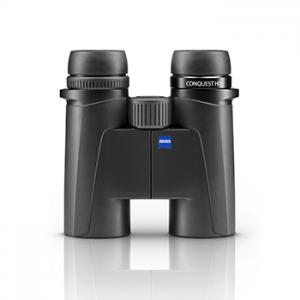 Zeiss Conquest HD 10x32 Binoculars?>