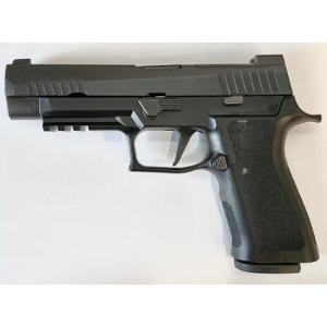 "Sig Sauer 320XF Full Size 4.7"" 9mm?>"