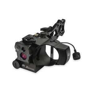 Burris Oracle Rangefinder Bow Sight?>