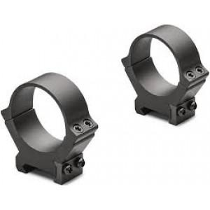 Leupold PRW2 34mm Medium Steel Rings?>