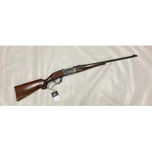 *Consignment* Savage Model 99E Lever Action 303 Savage?>