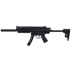 GSG-16 Semi-Automatic 22LR Non-Restricted?>