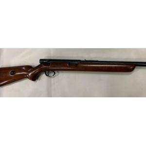 Used Winchester Model 74 .22LR Rifle - 50s Production?>