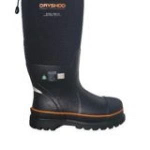 Dryshod Steel-Toe All Season CSA Boots *ONLINE ONLY*?>