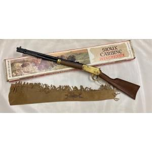 *Consignment* Winchester Model 94 Lever Action 30-30 1976 Sioux Edition?>