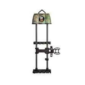 TightSpot RISE 5-Arrow Quiver - Realtree Edge?>