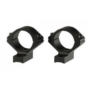 "Browning AB3 Integrated 1"" Standard Scope Mounts?>"