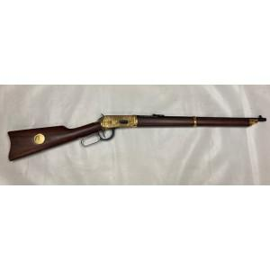 *Consignment* Winchester Model 94 Lever Action 30-30 RCMP Centennial?>