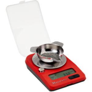 Hornady G3-1500 Compact Electronic Scale?>