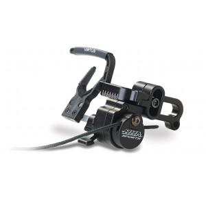 HHA Virtus Hoyt RH Fall Away Rest?>