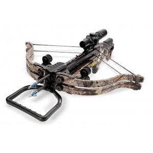 Excalibur 2021 Twin Strike Crossbow Package?>