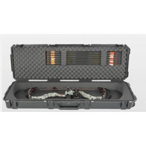 SKB iSeries 5014 Target/Long Bow Archery Case?>