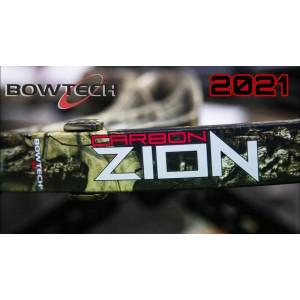 Bowtech 2021 Carbon Zion RH R.A.K. 70# - Breakup Country PACKAGE?>