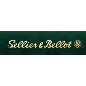 "Sellier & Bellot RED 410ga 2 1/2"" Lead #6?>"