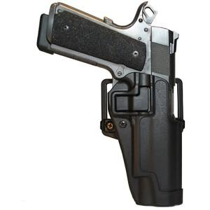 Blackhawk Serpa Holster for Colt 1911/.45ACP?>