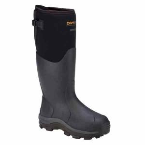Dryshod Gusset -30C High Height 100% Waterproof Boots - M9?>