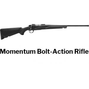 Franchi Momentum *NEW 2020* Bolt Action DM Synthetic Threaded Barrel - 30-06?>