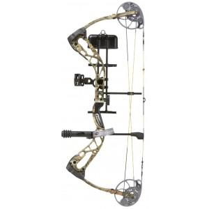 Used Diamond Edge SB1 RH Compound Bow - *PACKAGE*?>