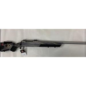 Used Savage Axis Stainless 270Win w/Boyds At-One Stock & Grip Accessories?>