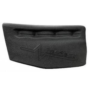 LimbSaver AirTech Slip On Small Recoil Pad?>