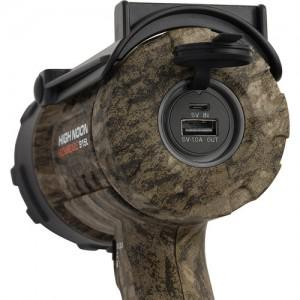 Browning High Noon LED Spotlight 915L?>