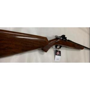 Used Browning T-Bolt Belgian Made 22LR?>