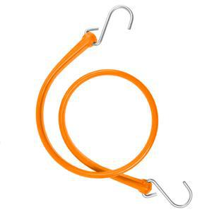 "The Perfect Bungee 36"" - Orange?>"
