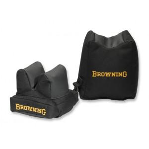 Browning MOA Two-Piece Shooting Rest?>