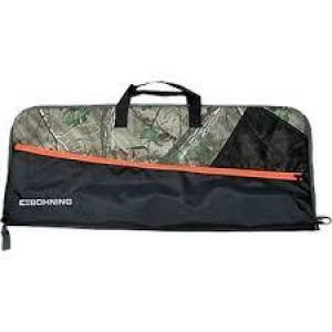 Bohning Youth Bow Case - Camo/Black?>
