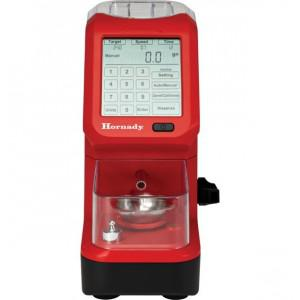 Hornady Auto Charge Pro Powder Dispenser?>