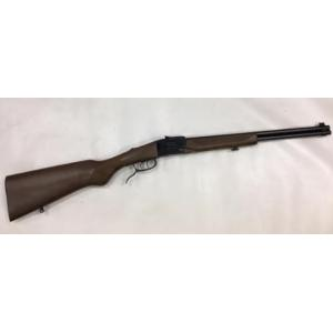Used Chiappa Double Badger 22LR/410ga?>